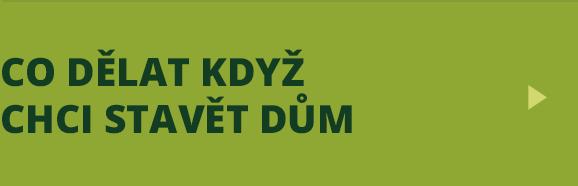 co_delat_kcsd-vetsi
