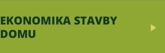 ekonomika_stavby_domu-vetsi
