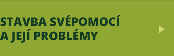 stavba_svepomoci_a_jeji_probelmy-vetsi